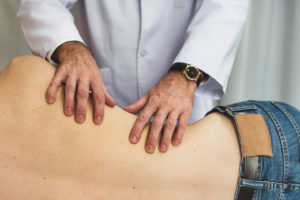 chiropractic care in tulsa